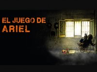 Escape game at Hospitalet