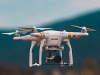 Aprende a manejar un dron