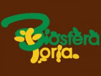 Biosfera Soria