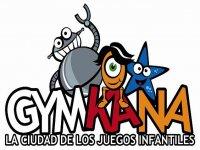Gymkana Badajoz