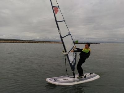 Nautilus Nautical Sports