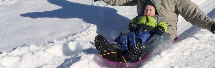 雪橇报价安道尔