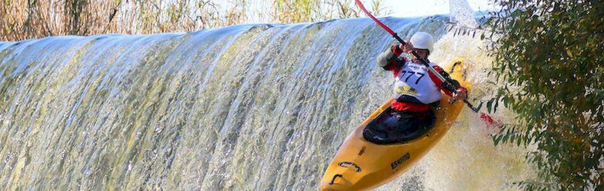 Ofertas de Kayak  Castelldefels