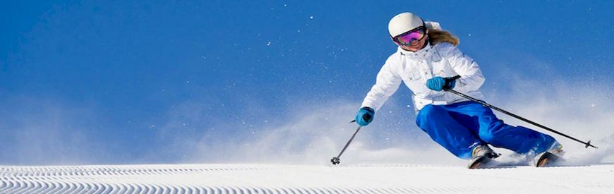 Ofertas de Esquí  Casau