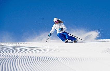 Esquí en Lleida