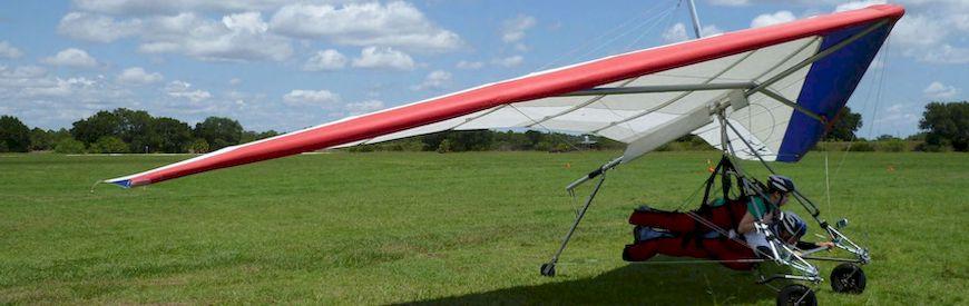 滑翔翼报价兰萨罗特岛