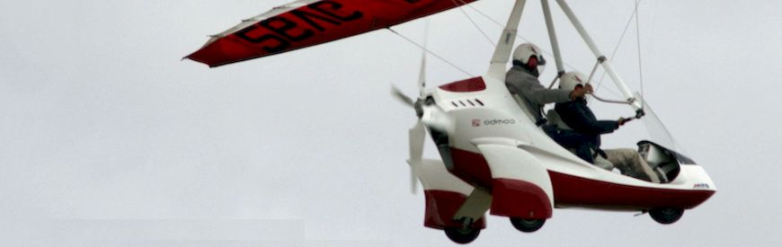 超轻型飞机报价巴伦西亚