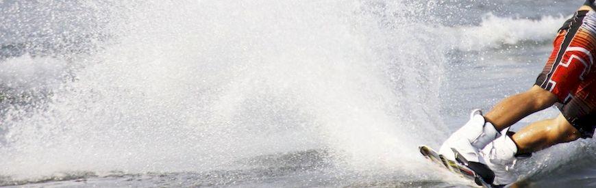 Ofertas de Wakeboard  Mallorca
