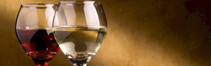 葡萄酒旅游报价科尔多瓦