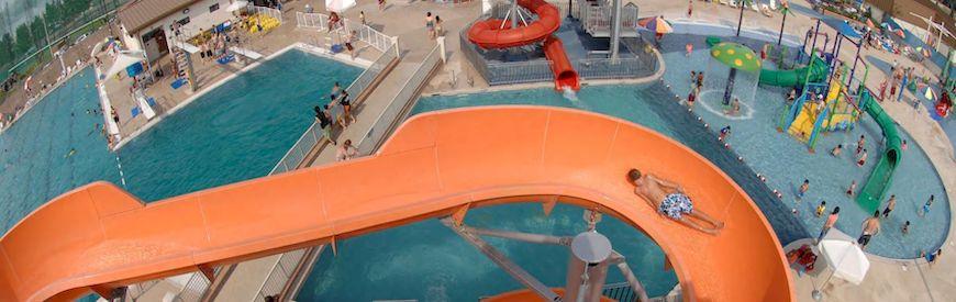 水上乐园优惠聖克魯斯-德特內里費省
