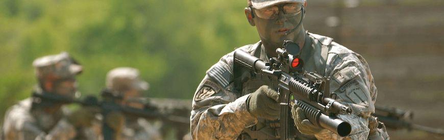气枪游戏优惠穆尔西亚省