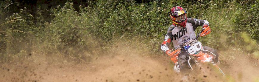 摩托车越野赛报价巴塞罗那