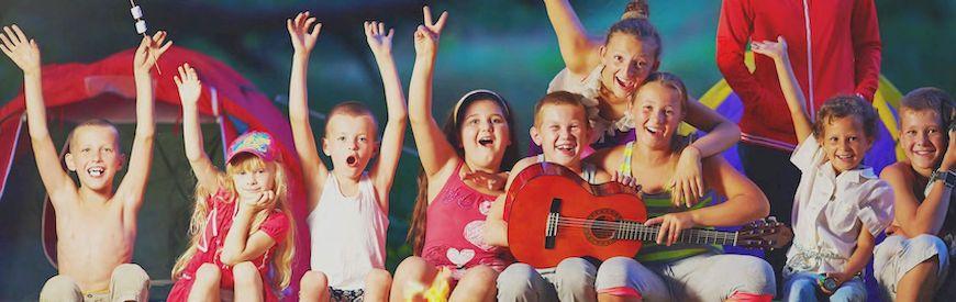 Ofertas de Campus Musicale  Soria
