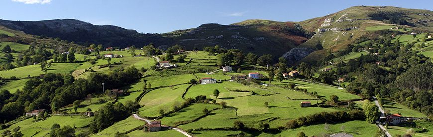 Activities in Cantabria