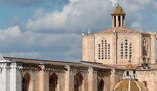 Arrampicata Tarragona