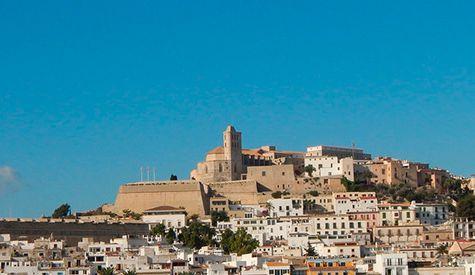 Deportes de Motor Formentera