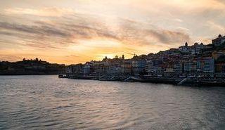 Soufflerie Porto
