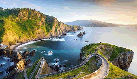 Actividades en País Vasco