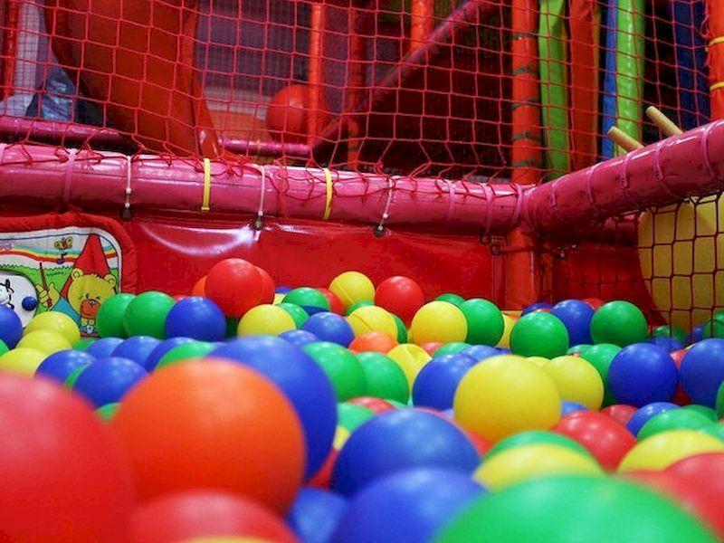 Prepara la migliore festa per i tuoi bambini