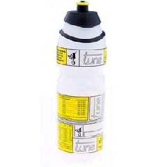 Bidones Tune Bottle 750