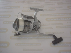 Daiwa Power Cast PC50WL