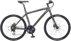 GIANT ESCAPE M2 Sanferbike