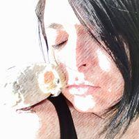 Mónica Martínez Sandoval