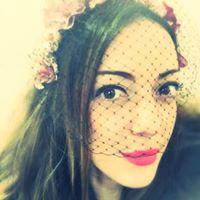 Amaia Lacalle
