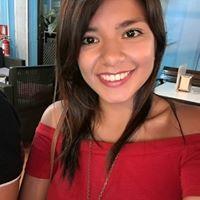 Mariam Quimis