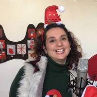 Sonia Castillo Rogel