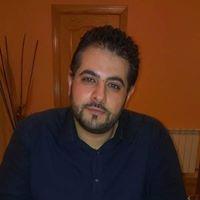 Ramy Jamil