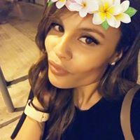 Sara Quintero