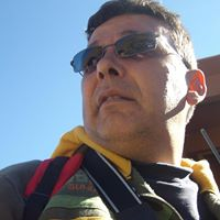 Emilio Sierra Barrios