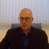 Juan Carlos Castillo Parra