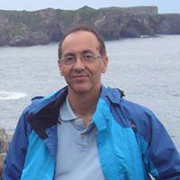 Jose Lorenzo Fernandez Alonso