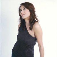 Esther Sánchez Pérez