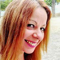 Mireia Ventura
