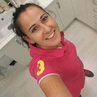 Susana Dito