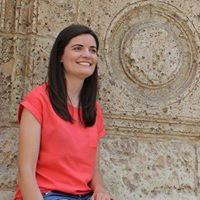 Raquel García Cruz