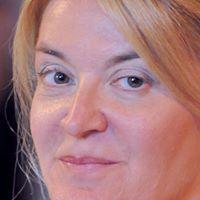 Marina Tosi