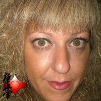 Rosy Perez