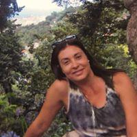 Carmen Peris