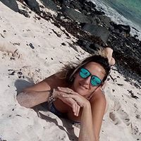 Elisa Bosch Cebria