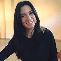 Berta Prieto