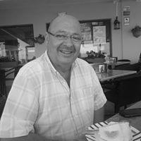 Silvestre Fariña Pacheco