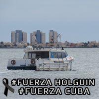Alquiler De Barco Sin Carnet La Manga Del Mar Menor