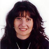 Mónica Torrico Roca