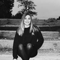 Alba Berenguer