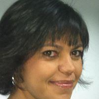 Juana García