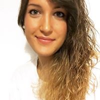 Julia Carretero Robles